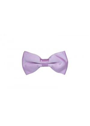 Бабочка фиолетовая атласная