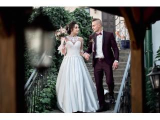 Готовы к свадебному сезону!!!